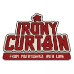Irony Curtain: From Matryoshka with Love – приключения в Матрешке (Mac)