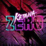 Katana Zero – беготня, катана и замедление времени (Mac)