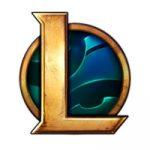 League of Legends должна стать доступна на iPhone и iPad