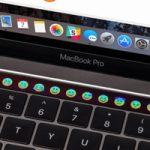 Новый MacBook Pro с чипом i9 протестирован в Geekbench
