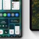 В iOS 13 Apple планирует основательно переработать Springboard