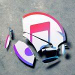 Apple обвиняют в торговле данными пользователей iTunes