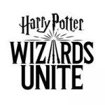 Глобальный релиз AR-игры Harry Potter: Wizards Unite состоится 21 июня