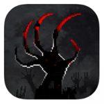 Zombie Night Terror — ночь оживших мертвяков
