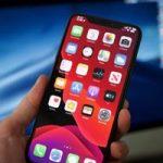 Apple выпустила бета-версии iOS 13.2, tvOS 13.2 и watchOS 6.1