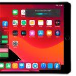 Крейг Федериги пообещал, что экран вызова Siri будет изменен