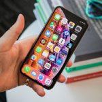 iPhone 2019 года не удивят пользователей