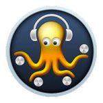 Sound Control – гибкие настройки громкости (Mac)