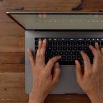 MacBook Pro 16 по габаритам не будет отличаться от 15-дюймовых моделей
