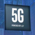Apple готова приобрести модемный бизнес Intel за 1 миллиард долларов