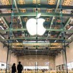 Apple подведет итоги третьего квартала 2019 финансового года 30 июля