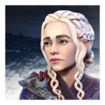 Состоялся анонс тактической мобильной RPG во вселенной Game of Thrones
