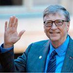 Билл Гейтс рассказал о магии Стива Джобса