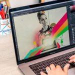 В октябре Apple может выпустить 16-дюймовый MacBook Pro за $3000