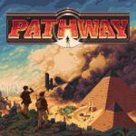 Pathway – неидеальная игра почти про Индиану Джонса (Mac)