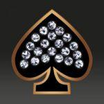 Texas Hold'em от Apple вернулся в App Store
