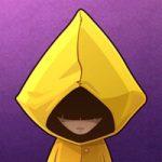 Very Little Nightmares – новые приключения девочки в желтом дождевике