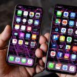 Apple все же выплатила Samsung компенсацию за неиспользованные OLED экраны