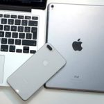 Apple зарегистрировала новые MacBook Pro, iPhone и Apple Watch