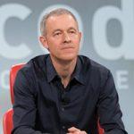 Джефф Уильямс может стать следующим главным дизайнером Apple