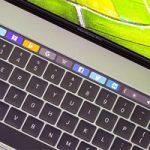 Разработчик придумал как улучшить Touch Bar на Windows 10