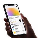 Apple Card пока работает на iPhone с джейлбрейком