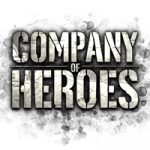 Осенью владельцы iPad смогут поиграть в Company of Heroes