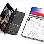 Пользователи мало заинтересованы в таких смартфонах, как Samsung Galaxy Fold