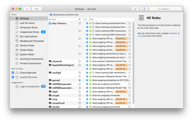 Rose Glen North Dakota ⁓ Try These Mac Airportd Process