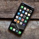 Вышли седьмые бета-версии iOS 13, watchOS 6 и tvOS 13