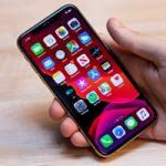 Apple выпустила новые бета-версии iOS 13.1, macOS Catalina и iOS 13 GM