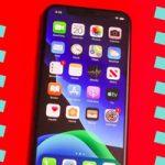 Вышла пятая публичная бета-версия iOS 13