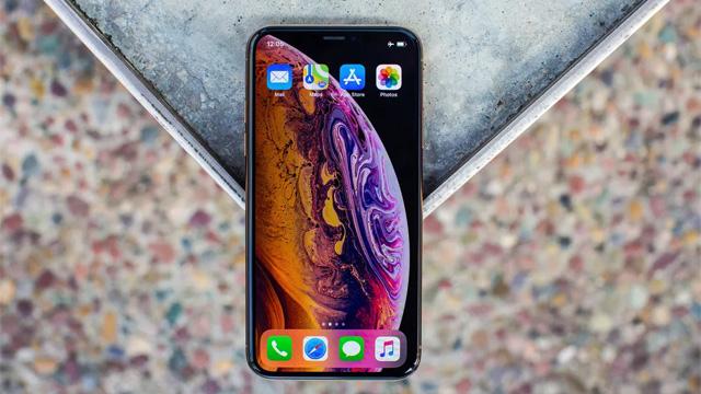 Названа дата выхода новых iPhone с тройной камерой