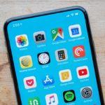 Apple тестирует несколько прототипов iPhone 12