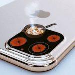 Пользователи активно шутят над новыми iPhone