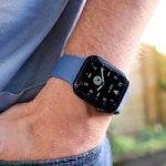 Apple Watch Series 5 оснащаются процессором от прошлогодних умных часов Apple
