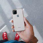 Apple оснастит iPhone 11 новым сопроцессором R1