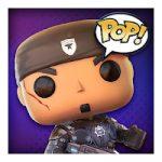 Gears POP! — шестеренки в Clash Royale