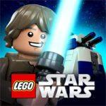 Lucasfilm анонсировала новую мобильную игру во вселенной Star Wars