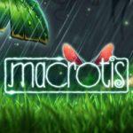 Macrotis: A Mother's Journey – пещеры, головоломки и немного магии (Mac)