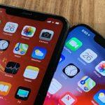 Apple Samsung и LG Display обвиняют в нарушении патентов, связанных с OLED