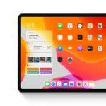 Скачать iPadOS. Что нового принесла с собой первая планшетная опереционка Apple