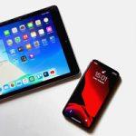 Вышли первые бета-версии iOS 13.3 и iPadOS 13.3