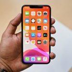 Apple добавила в iPhone 11 и iPhone 11 Pro новый сопроцессор U1