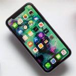 В следующем году Apple может выпустить iPhone с квадратными боковыми гранями