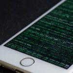 Хакеры нашли уязвимость для отката прошивки и джейлбрейка