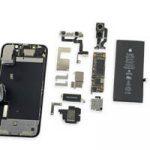 iFixit полностью разобрали iPhone 11