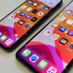 DisplayMate протестировали дисплей iPhone 11 Pro и выставили ему самую высокую оценку