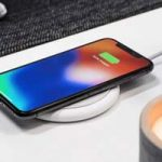 iOS 13.1 снижает мощность некоторых беспроводных зарядок
