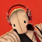 Felix the Reaper — Жнец, который танцует (Mac)